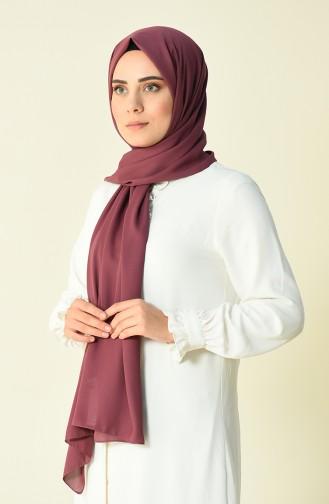 Karaca Châle Saphir 90593-01 Rose Pâle 90593-01