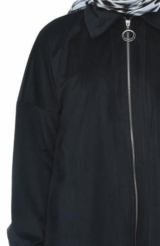 Black Cape 1349-03
