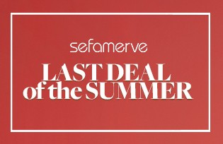Last Deals of the Summer
