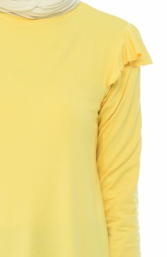 Yellow Body 0008-01