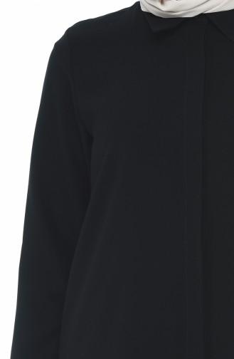 تونيك أسود 5150-02