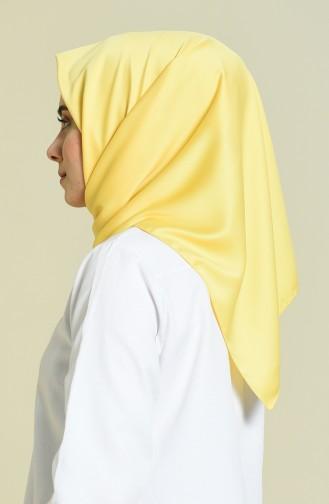 وشاح أصفر Aker S Rayon 6385-769-961