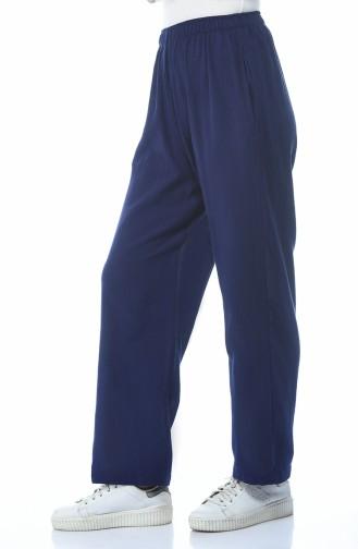 Purple Pants 14007-02