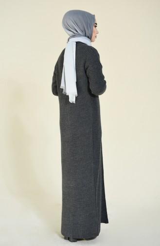 طقم أسود فاتح 1915-01