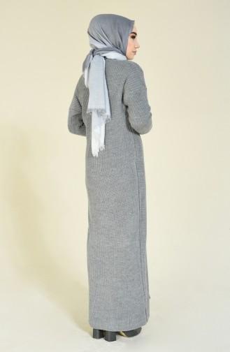 Grau Anzüge 1915-06