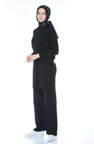 Black Suit 2211-01