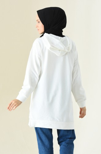 قميص رياضي بيج فاتح 19073-05
