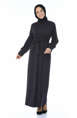 فستان أرجواني 1964-04