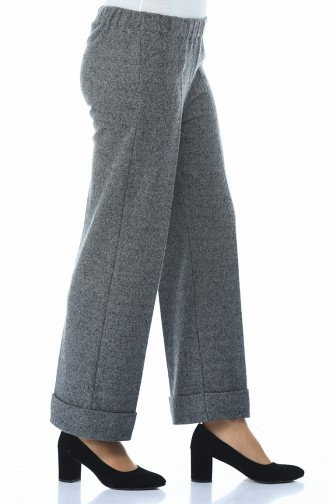Gray Broek 5002-01