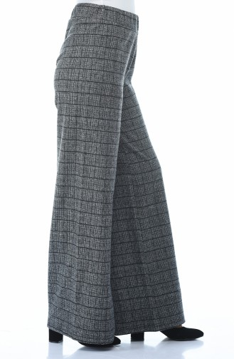 Grau Hose 1005B-01