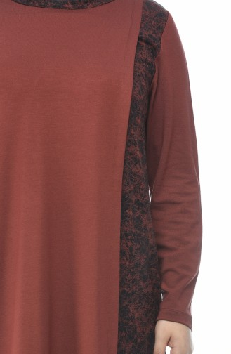 Tile Suit 0154-02