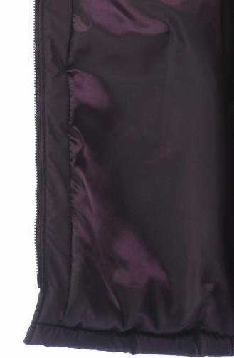 Purple Vest 1973-01