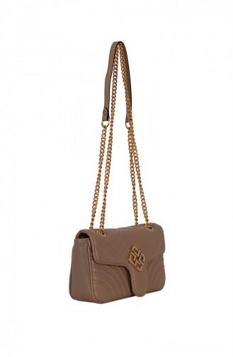 Renkli Shoulder Bag 1247589004684