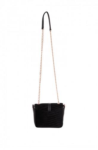 Renkli Shoulder Bag 1247589004686