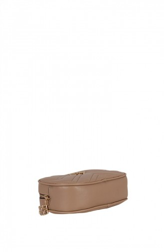 Mink Shoulder Bag 1247589005327