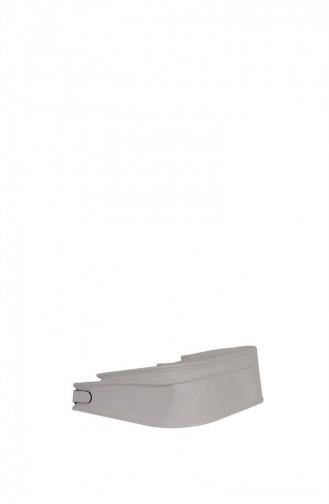 White Shoulder Bag 1247589005294