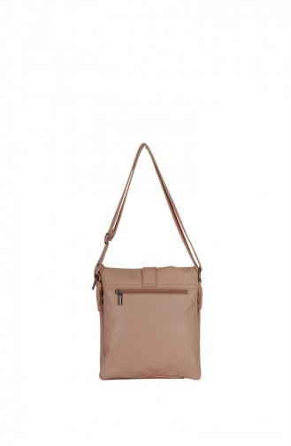 Renkli Shoulder Bag 12005000405051529003