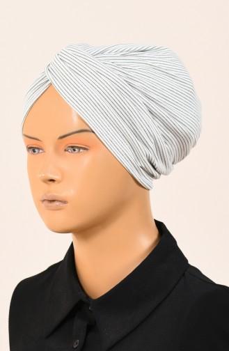 Grün Bonnet 1048-04