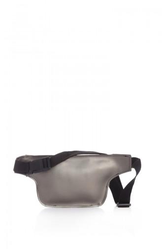 Platin Hüfttasche 08Z-12