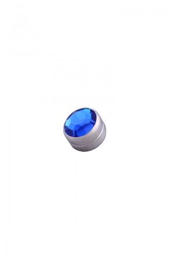مجوهرات أزرق 06-0100-32-40-T