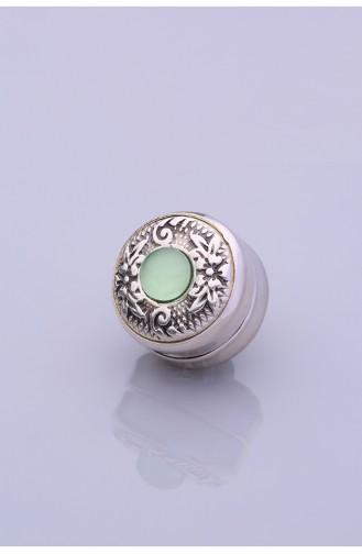 Light Green Jewelry 06-0909-09-10-T