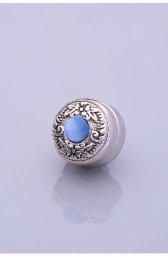 مجوهرات أزرق 06-0909-54-10-T