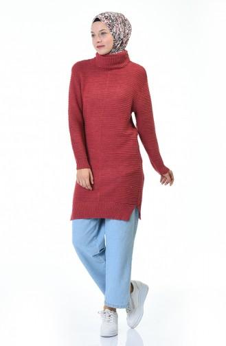 Emerald Sweater 5003-06