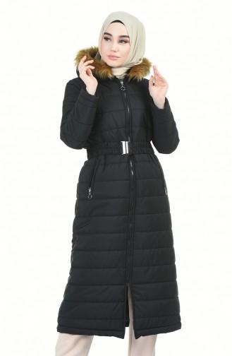 Schwarz Coats 5909-01