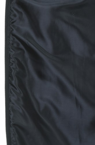 Caban Noir 5129-04