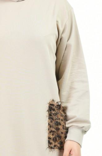 قميص رياضي بيج 3241-04
