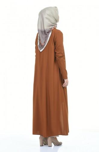 Camel Vest 4028-16
