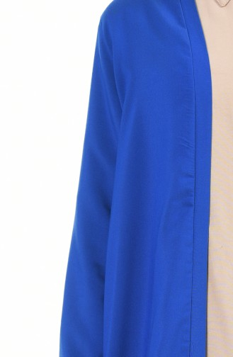 كارديجان أزرق 4028-01