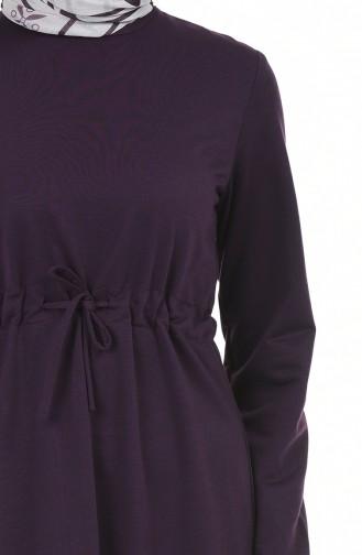 فستان أرجواني 1965-02