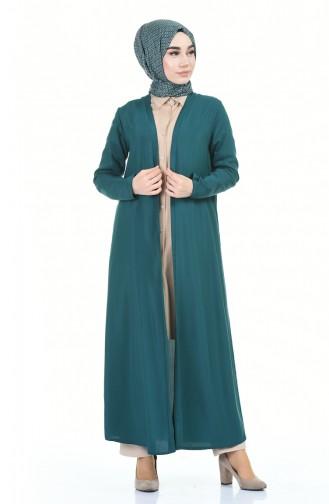 Emerald Vest 4028-09
