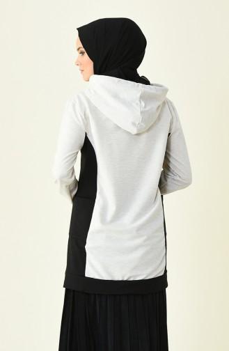 قميص رياضي بيج 1009-05