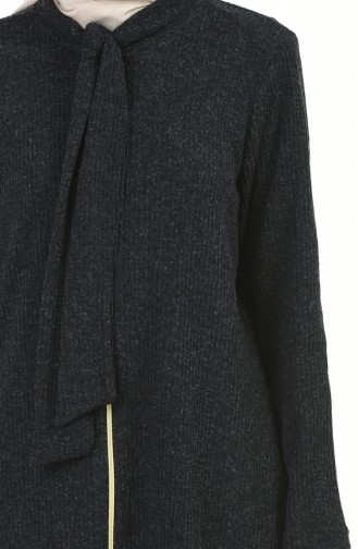 كيب أسود 1306-04