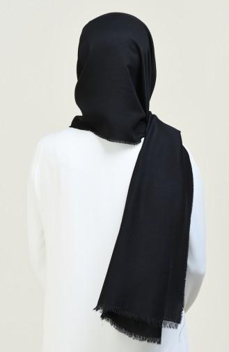 Black Shawl 3005TP-05