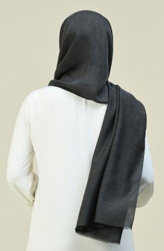 Châle Noir 13135-20