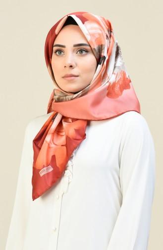 وشاح بُني 2396-06