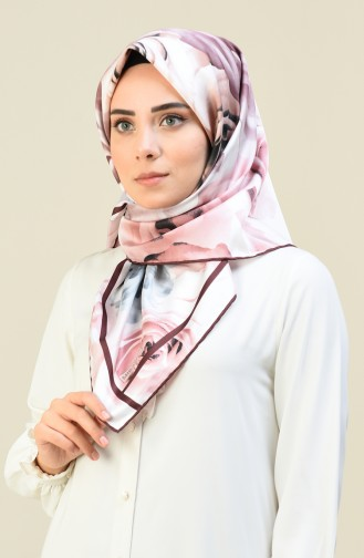 وشاح بُني 2397-14