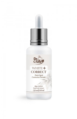White Personal Hygıene Products 1104178