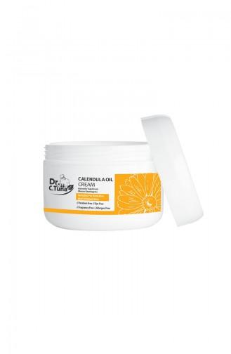 Skin Care 1109083