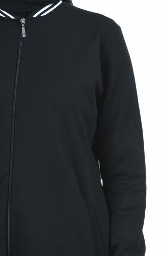 Black Mantel 3035-01