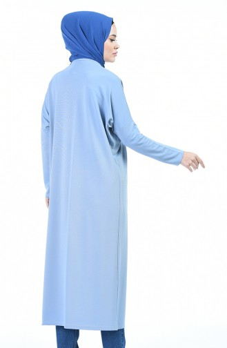 Blue Tunic 7947-02
