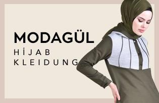 Emrin Hijab Kleidung