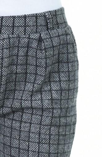 Gray Broek 5003-01