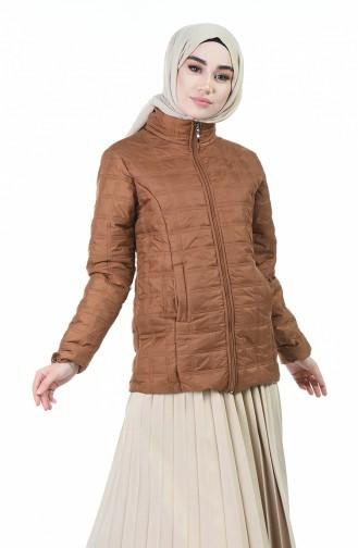 Tabak Coats 0109-01