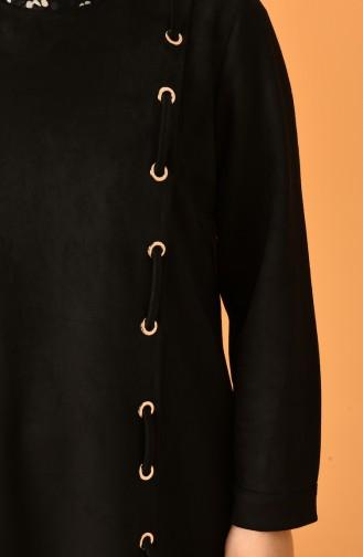 تونيك أسود 1044-01
