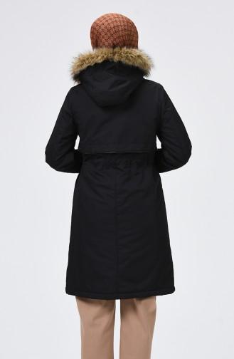 Schwarz Coats 1376-02