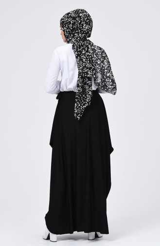 Jupe Noir 0061-01